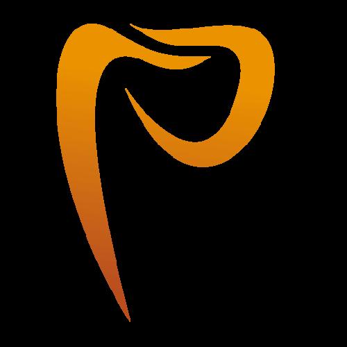 Logo Dental Pollak Osijek