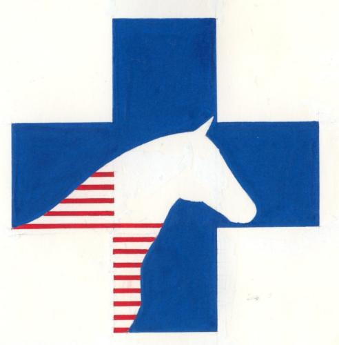 Veterinarska-stanica-Osijek-Logo
