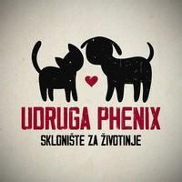 Logo Phenix skloniste